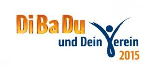 DiBaDu und Dein Verein