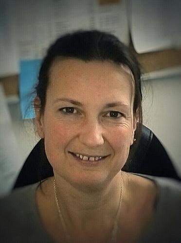 Vorstand: Nele Kuntke