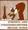 Steinsetz- und Straßenbaubetrieb Michael Seurig