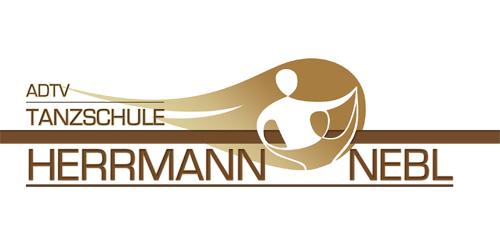 Tanzschule Herrmann-Nebl Dresden
