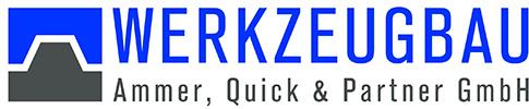 Werkzeugbau Ammer, Quick & Partner GmbH