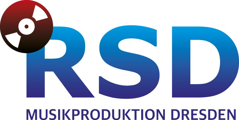 RSD Musikproduktion Dresden