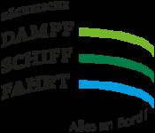 Sächsische Dampfschiffahrt Shop in Dresden
